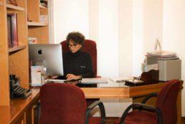 Studio Patrizia Boni